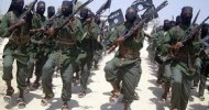 Al-Shabaab leader's fate unclear after suspected U.S. drone strike, CNN