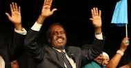 Somalia presidential adviser linked to militants – U.N. monitors