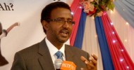 Death penalty for apostasy not justifiable in Islam: Somali scholar