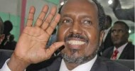 The President of Somalia has strongly condemned the terrorist attack that targeted bus passengers in Kenya