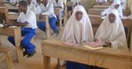 Terrorism hits education, health in Kenya's marginalized Mandera