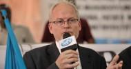 Somalia: UN envoy calls for political stability ahead of Copenhagen conference