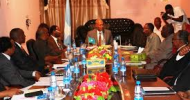 Majority of Somali Cabinet Urges Prime Minister to Resign