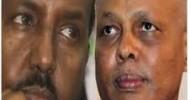 No-Confidence Motion Sparks Parliamentary Row In Somalia