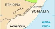 Somaliland: Talks With Somalia To Resume In Turkey