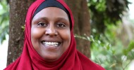 A Somali Aid Worker Would Rather Give Out Cash Than Free Food