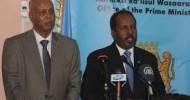 Somalia to UN: Hands Off Our Politics