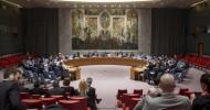 Somalia: Security Council calls for unity amid political crisis