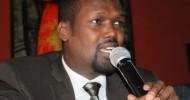 Mandera Governor Ali Roba hosts peace meeting following terror attack