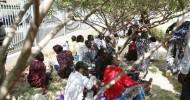 Sack defiant teachers, Mandera governor Ali Roba urges TSC
