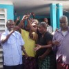 Somalia: Mental Health Issues Part of Al-Shabaab's Legacy in Somalia