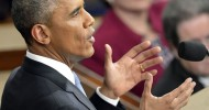 Key quotes from Obama's State of the Union address