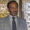 Minister Yousef bin Alawi Bin Abdullah met Somali Foreign Minister Abdirahman Duale Beyle