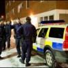 "Police suspect : "" Somali clans fighting in Virserum / Sweden"