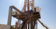 Africa in Transition » Somalia Ready for Oil Exploration.