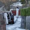 Somali man kills his 39-year-old wife in Norway