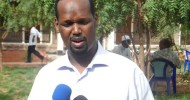 Three dead in attack on Mandera Governor Ali Roba's convoy