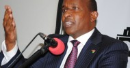 Give us list of Al Shabaab sympathisers or quit, Kenyan MPs tell Aden Duale