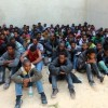 Migrant crisis: Who are Libya's people smugglers