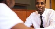 For Minneapolis Council Member Abdi Warsame, recruitment fight starts small
