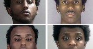As radical recruiters again zero in on Minnesota's East African community