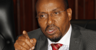 We must do more to curb the spread of graft to counties
