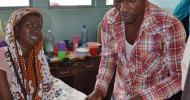Victim of Shabaab attack yet to have bullet removed