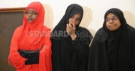 parents-agony-as-two-students-join-al-shabaab