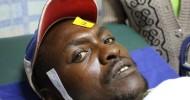 Mandera terror attack survivors recount ordeal