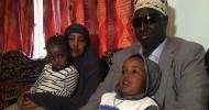 Blind  Somali-Kenyan father ordered to leave Australia