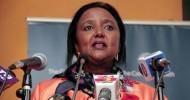 Swedish investors urged to partner with Kenyans