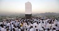 Somali Hajj pilgrims reluctant to return home