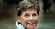 Prohibit the circumcision of boys. It requires Moderate politician Elisabeth Elgh.