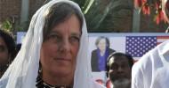 US withdraws nomination of ambassador to Somalia