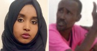 Somaliland's British-educated president urged to save mentally-ill man from death row