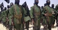 Fight Between Rival Al-Shabab Factions Kills 9