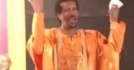 Veteran Somali Journalist Dies in Ethiopia