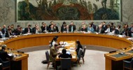 Security Council enhances role of UN support office in Somalia