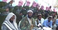 US offers 27 million dollars for Al-Shabaab leader info