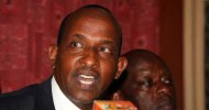 Duale accuses defunct Nyachae team of job failure