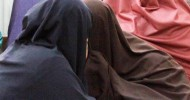 Somali women assaulted by kidnappers posing as policemen