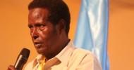 Veteran Somali journalist dies, aged 80