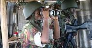 UN condemns Al-Shabaab attack on KDF troops in Somalia