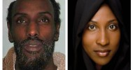 DUTCH-SOMALI MASTERMINDED MOGADISHU BEACH BOMBINGMOR 20 KILLED