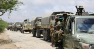 Announcing political 'breakthrough,' UN envoy says Somalia's success depends on managing threats