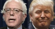White House hopefuls Trump, Sanders capture New Hampshire     by   Reuters