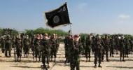 Al-Shabaab deputy commander Mahad Karatey killed in KDF strike