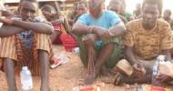 65 Shebab insurgents killed in northeas Somalia