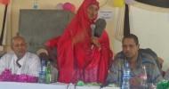 Two Cord MPs differ over failed Okoa Kenya referendum