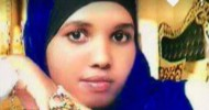 Somali refugee in critical condition after setting herself alight on Nauru